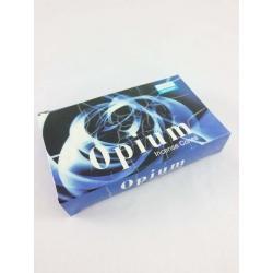 Darshan Opium Incense Cones