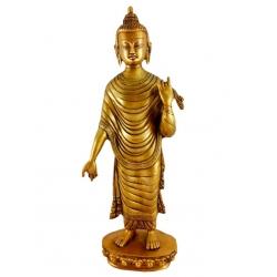 Standing Buddha 3 kg