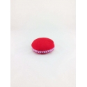 Velvet Cushion for Singing Bowls 11 cm