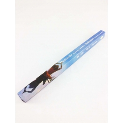 Darshan Meditation Incense sticks